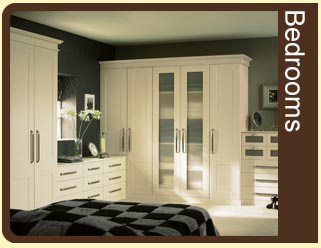 Magnificent Fitted Wardrobes Bedroom Furniture Home Interior And Landscaping Staixmapetitesourisinfo